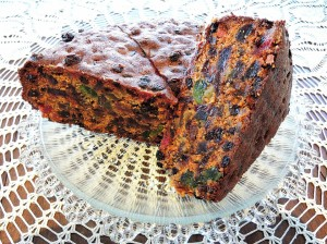 christmas-fruit-cake-1004064_960_720