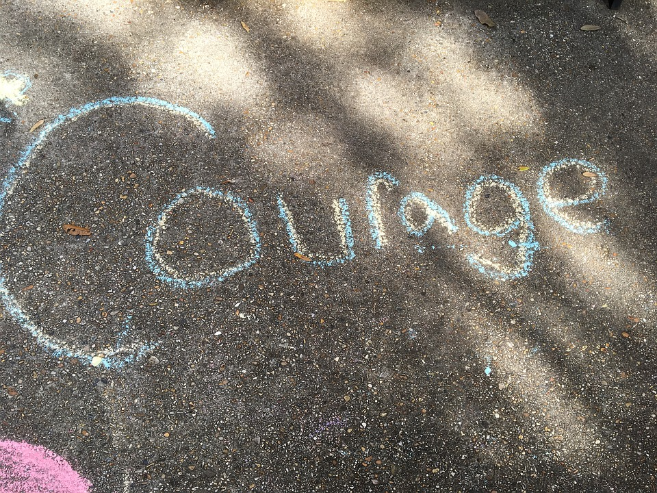 courage-1197366_960_720