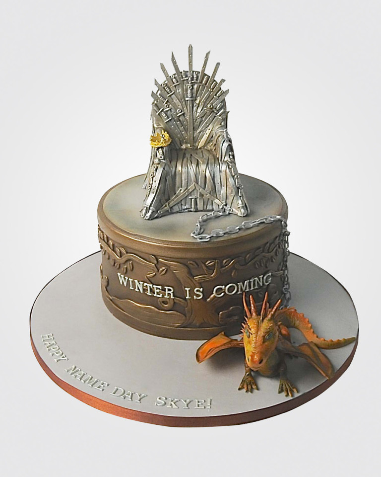 game-of-throne-cake-bs9535__35655.1464872632.1280.1280-1